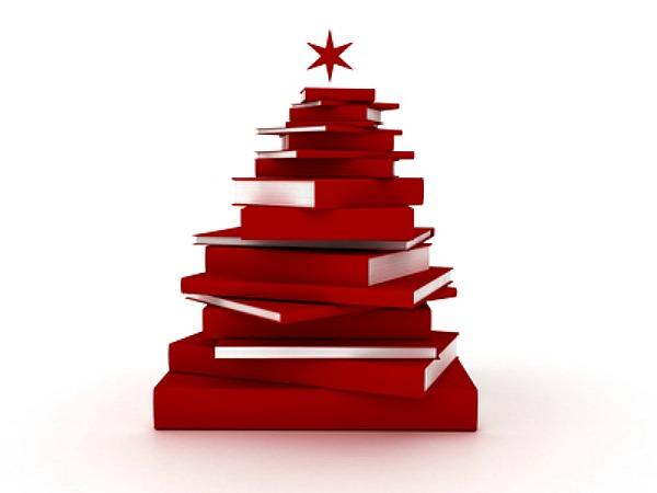 Cinque libri da regalare a Natale all'amica single