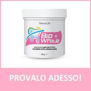 bio white