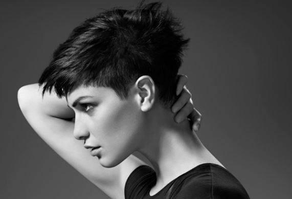 5 tagli di capelli corti più belli 2015