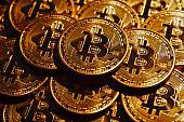 Superare la crisi con Bit Coin