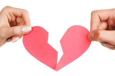 Cinque motivi per perdonare un tradimento