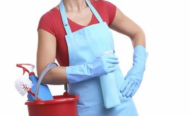 Come pulire il bagno con il bicarbonato donne magazine - Pulire bagno bicarbonato ...