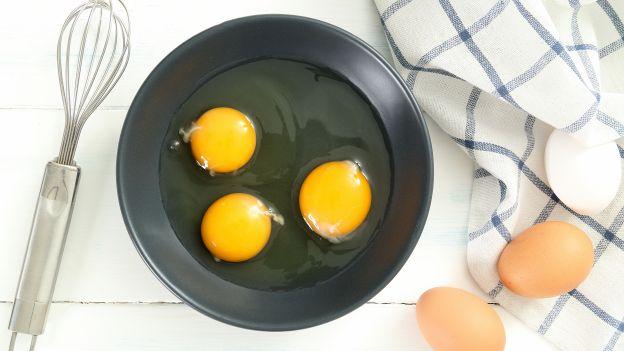 Quali sono i pro e i contro della dieta delle uova