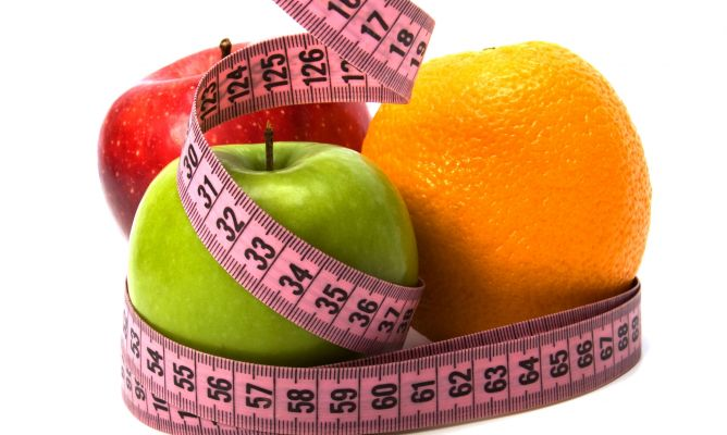 Esempio menù dieta Dukan fase consolidamento