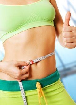 10 modi per tenersi in forma
