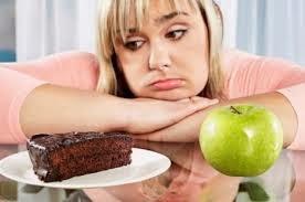 Pro e contro dieta a zona