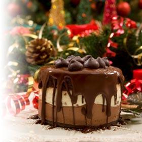 10 ricette tradizionali per Natale