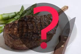 Come sostituire la carne nella dieta