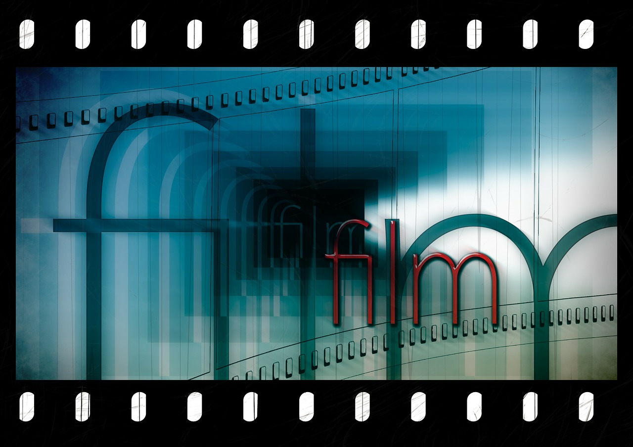 Cinque film da vedere quando piove