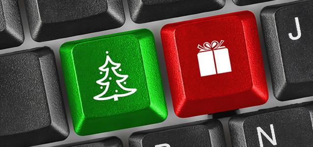 Dieci idee regalo Natale hi tech per lui