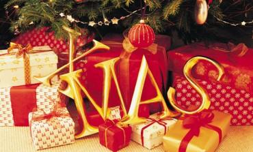 Idee regalo Natale sotto 50 euro
