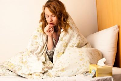I rimedi della nonna per la tosse