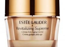 revitalizing supreme estee lauder
