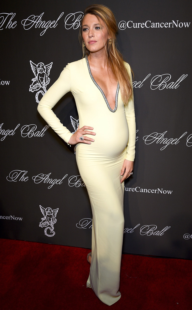 rs 634x1024 141020185131 634 Blake Lively Angel Ball ms 102014