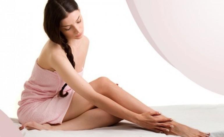problemi crema depilatoria