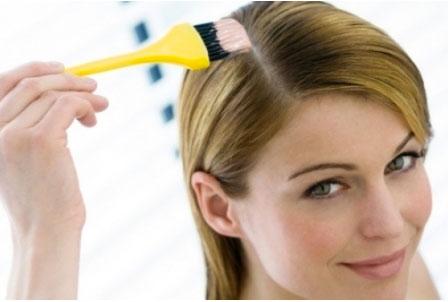 Come prolungare colore tinta capelli