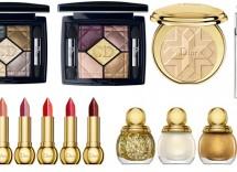 Dior golden shock natale 2014 620 0
