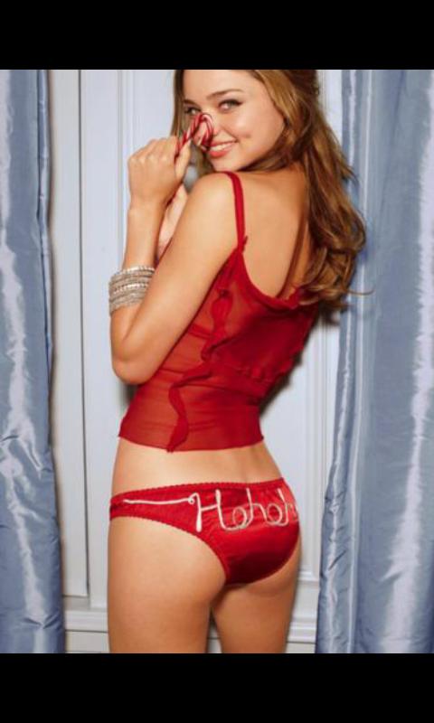 Perché si indossano capi rossi il 31 dicembre per Capodanno?