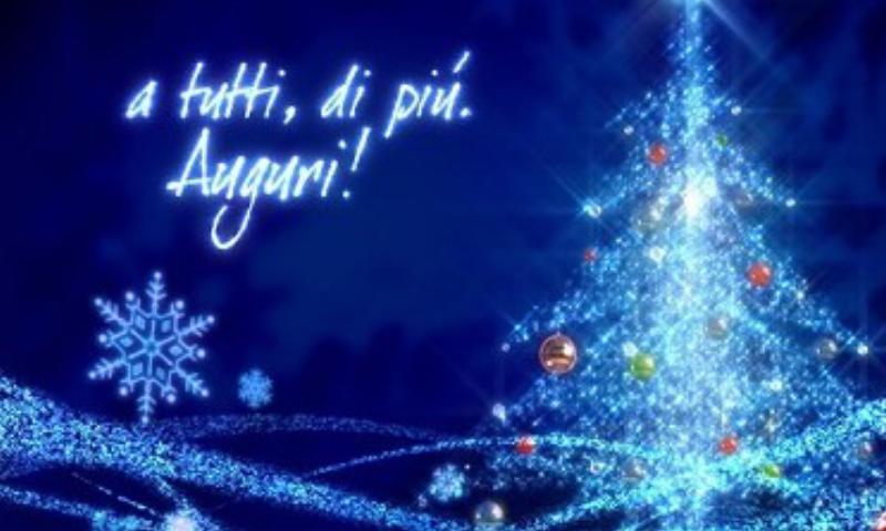 Auguri Di Natale Ad Amici.Come Mandare Auguri Di Natale A Tutti Gli Amici Di Facebook Donne Magazine