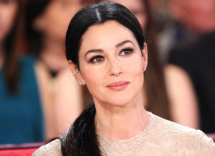Top 10 donne italiane senza ritocchi più belle a 50 anni