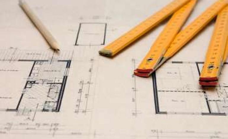 Idee Regalo Laurea Magistrale Architettura Donne Magazine