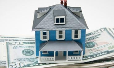 Come affittare casa a studenti universitari