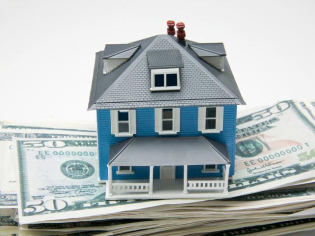 casa-spese-