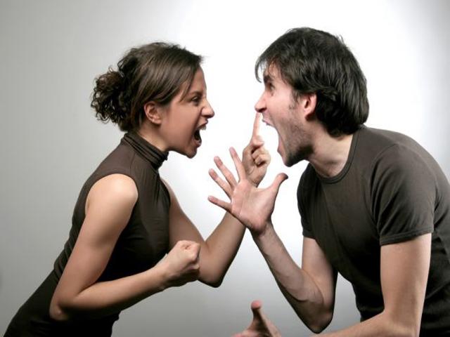 Come farsi rispettare in amore