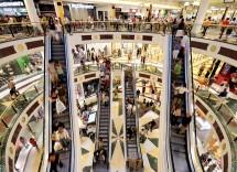 Centro commerciale Euroma2 sarà aperto il 1 gennaio 2015?