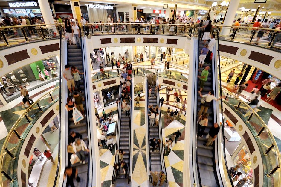 Centro commerciale euroma2 sar aperto il 1 gennaio 2015 - Piastrelle prima scelta commerciale ...