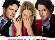 "Come vedere in streaming ""Il diario di Bridget Jones"""