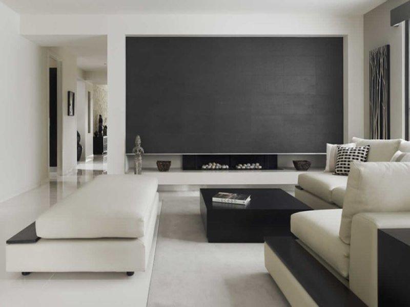 Come tenere la casa in ordine donne magazine - Come tenere pulita la casa ...