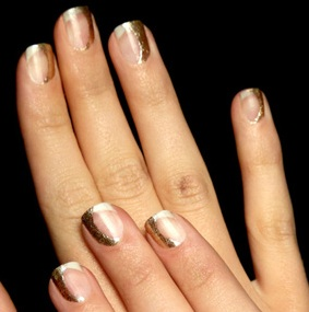 Tendenze Nail Art, Primavera 2015
