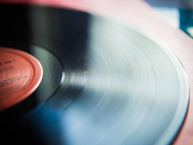 playlist anni 70
