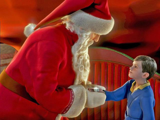 Cinque film di Natale da vedere con i bambini
