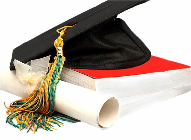 stampa tesi di laurea modena