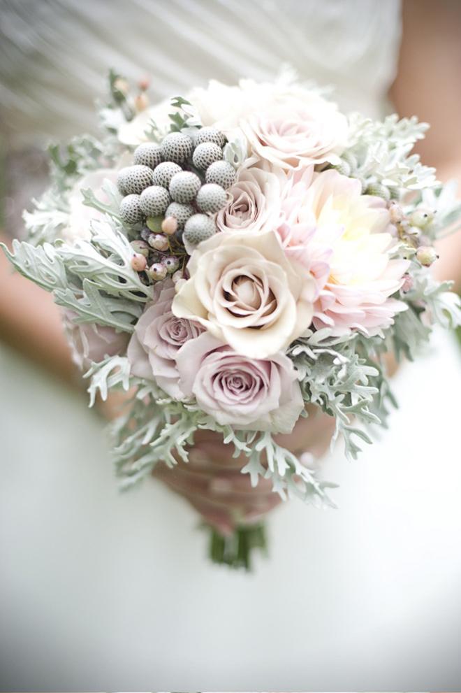 Bouquet Sposa Invernale.Cinque Bouquet Da Sposa Invernale
