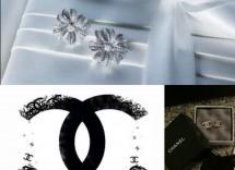Come riconoscere gioielli falsi Chanel
