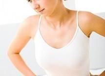 Farmaci da evitare con le mestruazioni