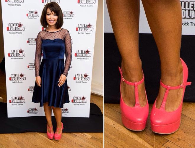 factory outlets order amazon Quale colore di scarpe abbinare a vestito blu | Donne Magazine