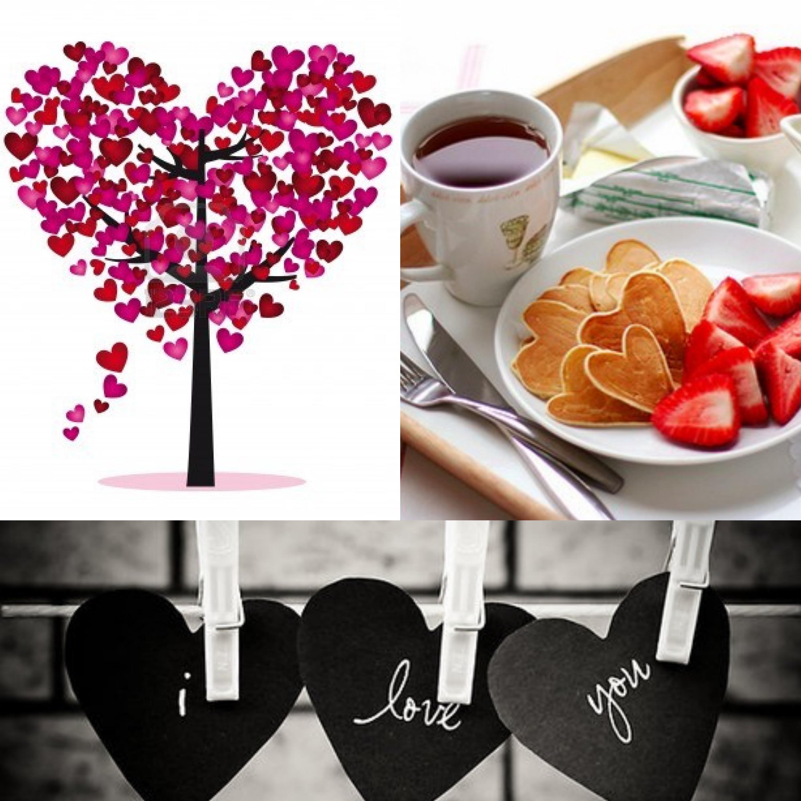 Sorprese San Valentino Per Lei idee originali sorprese san valentino 2015 per lui | donne
