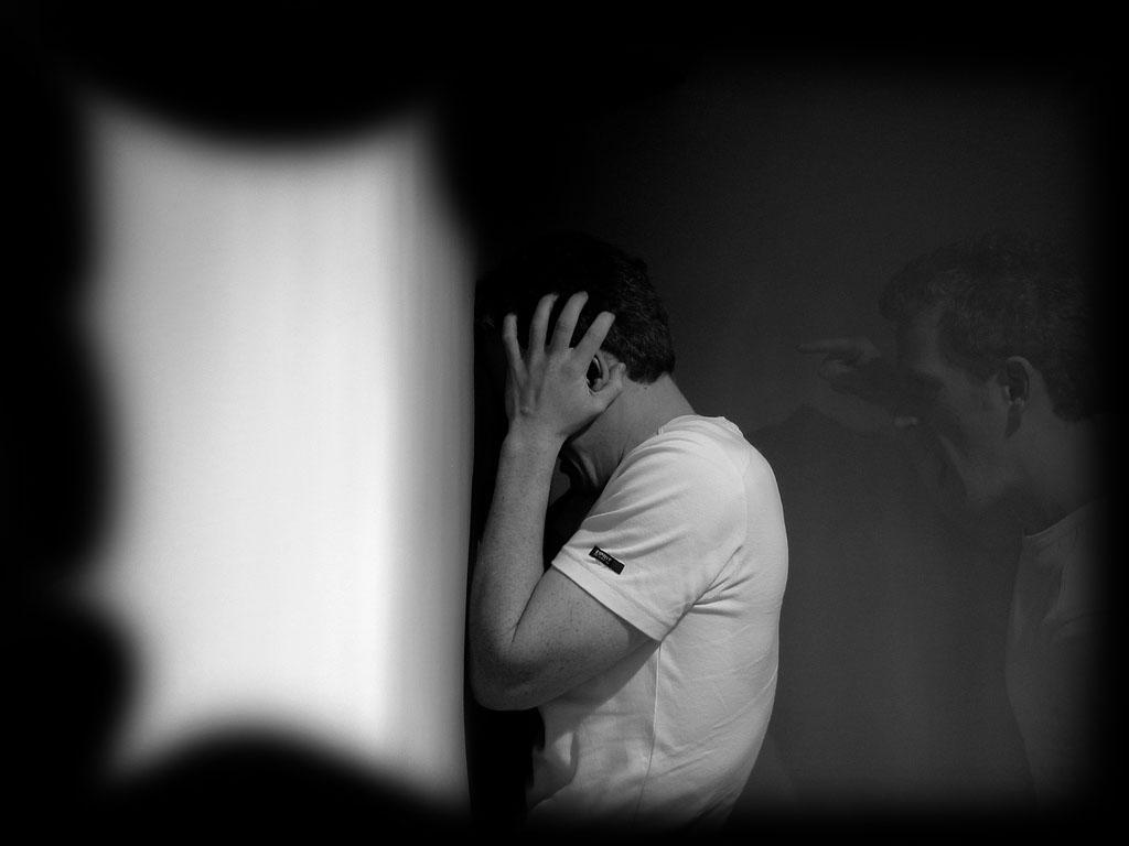 Come riuscire a superare il senso di colpa