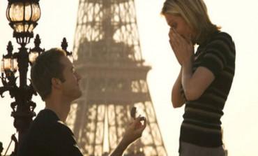 Come convincere il tuo lui a sposarti