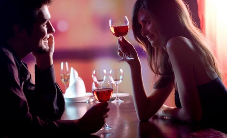 giochi erotici con carte conoscere anima gemella