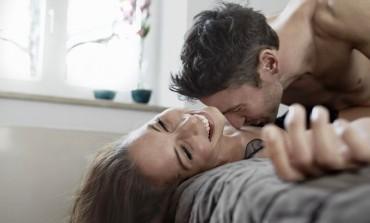 giochi erotici da fare con il partner trovare anima gemella