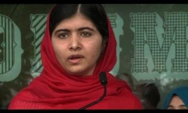 Donne Nobel per la Pace