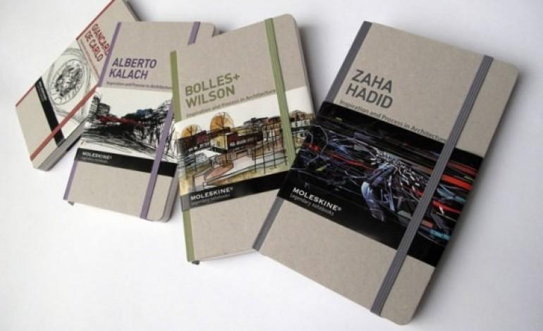 Idee regalo laurea architettura donne magazine Idee architettura
