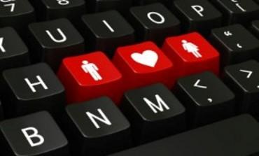 sorprese sessuali per lui siti per appuntamenti