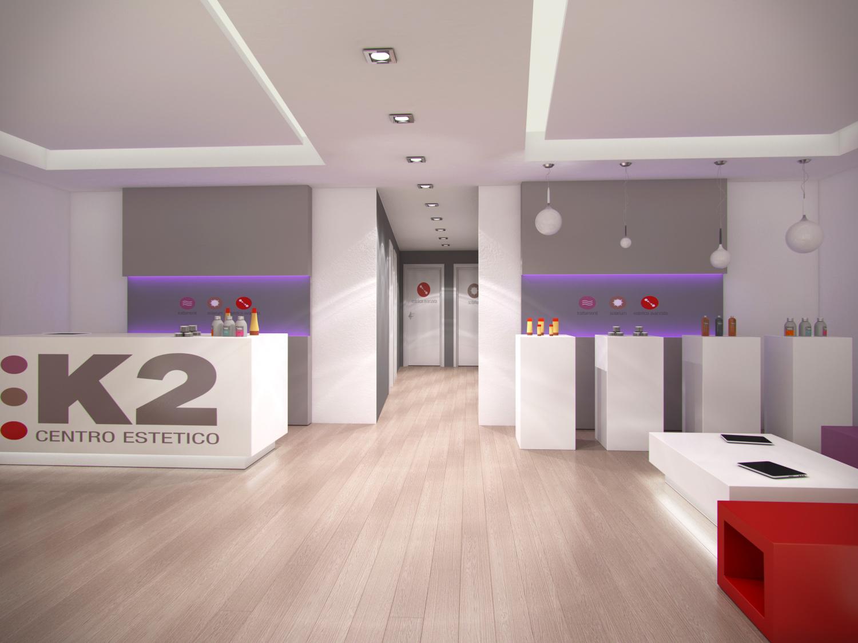 Come aprire centro estetico in franchising donne magazine for Arredamento centro estetico