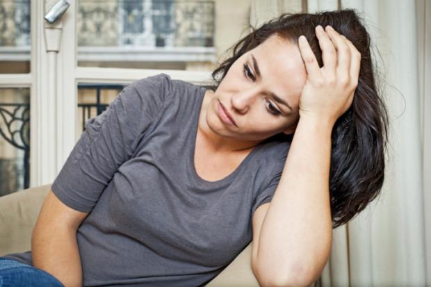 10 modi per sconfiggere efficacemente ansia